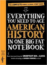 Everything To About Everything You Need To Ace American History In One Big