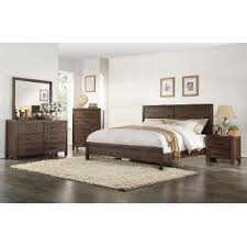 Rustic King Bedroom Sets - bedroom sets bedroom furniture sets u0026 bedroom set rc willey