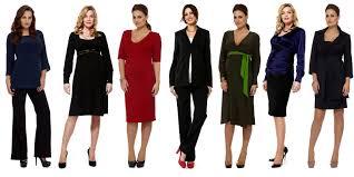 designer maternity clothes maternity fashion