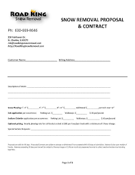 sample contract templates basic contract template new 2017