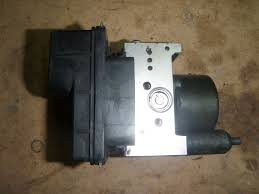 used truck parts for sale international hino isuzu parts