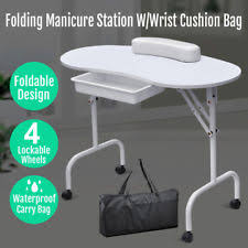 manicure tables for sale craigslist nail table ebay