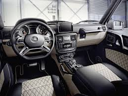 mercedes m wagon stunning interior once you sit here you ll never want to get up