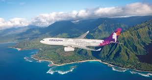 Comfort Winair Hawaiian Airlines Ha Read Reviews U0026 Book Flights Kayak
