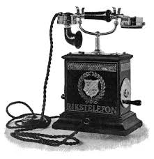 history of telephone history of the telephone wikipedia