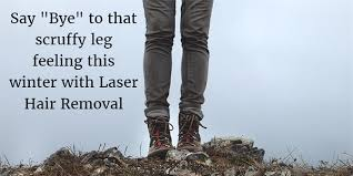 what to expect from laser hair removal los angeles ca