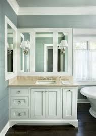 bathroom extraordinary design ideas rustic corner bathroom white cabinet oak sink