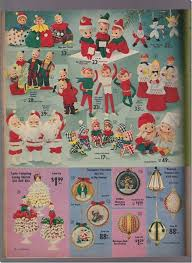 549 best retro christmas images on pinterest vintage holiday