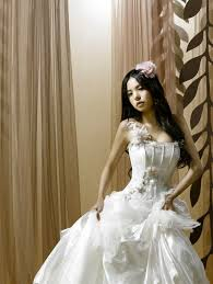 korean wedding dresses pictures ideas guide to buying u2014 stylish