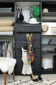 Home Network Closet Design 23 Ikea Storage Hacks Storage Solutions With Ikea Products