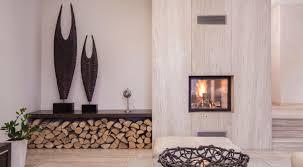 interior design home staging miami interior designer exclusively to design