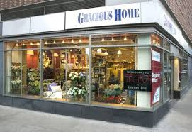 nyc home decor stores 12 home furnishing decor stores in nyc cubesmart