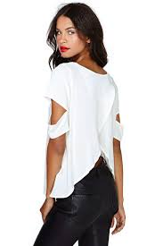 plus size white blouses plus size xxxl 2017 chiffon blouse clothing white sheer