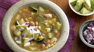 comidas para thanksgiving que rica vida recetas de comida latina para toda tu familia