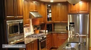 Kcma Kitchen Cabinets Kcma Kitchen Cabinets Kitchen