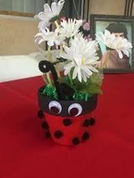 herbie the love bug centerpiece herbie the love bug pinterest
