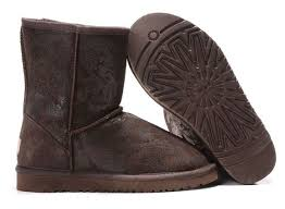 ugg sale after ugg boots ugg boots winter is your debut variety