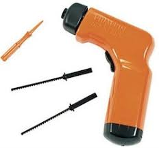 pumpkin carving tools 12 pumpkin carving tools tips for maggwire