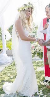 Wedding Dress On Sale The 25 Best Wedding Dresses On Sale Ideas On Pinterest Wedding