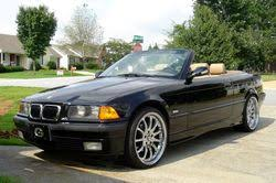 bmw convertible 1997 1997 bmw 3 series 318i convertible 2d page 11 view all 1997 bmw