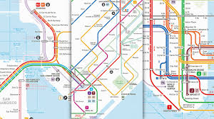 Barcelona Metro Map by This Beautiful Book Is An Atlas Of The World U0027s Metro Systems The