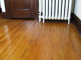 Refinished Hardwood Floors Before And After Pictures by St Paul Highland Park Mn Floor Refinishing Before And After