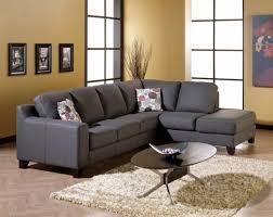 home decor liquidation liquidation sofa sectionnel best furniture for home design styles