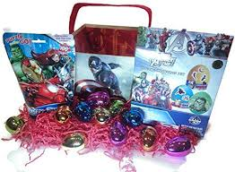 large fillable easter eggs 9 best easter eggs marvel images on easter ideas