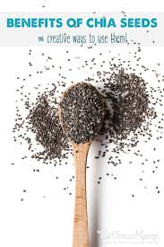 benefits of chia seeds 27 creative ways to use them wellness mama