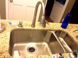 kitchen faucet dripping water dripping kitchen faucet fresh excellent sink faucet leaking water