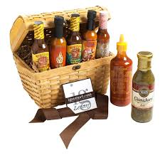Halloween Gift Baskets For Adults by 19 Of The Best Places To Order Gift Baskets Online
