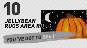 jelly bean indoor outdoor rugs jellybean rugs area rugs new u0026 popular 2266 youtube