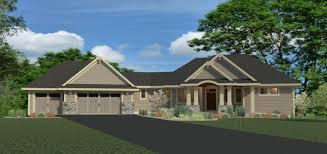 historic farmhouse plans house plans mn awesome future occupancy floor plans minnesota