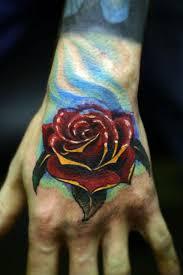 black tattoos for cool tattoos bonbaden