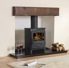 fireplace beam oak fireplace mantels beams reclaimed wood shelf