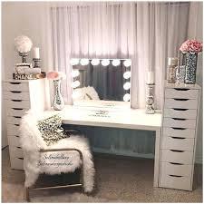 diy bedroom vanity bedroom vanity bentyl us bentyl us