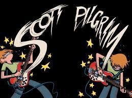 scott pilgrim u0027s precious little life scott pilgrim wiki fandom