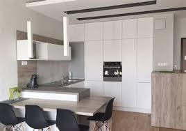 grande cuisine avec ilot central grande cuisine avec ilot central mh home design 15 jan 18 20 07 00