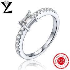 engagement ring brands wedding rings ring brands like pandora top 10 engagement ring