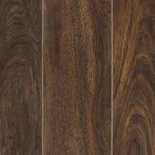 Home Depot Laminate Wood Flooring Home Decorators Collection Cooperstown Hickory 8 Mm Thick X 6 1 8