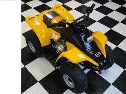 kazuma 50cc atv kazuma 50cc atv suppliers and manufacturers at