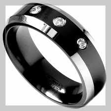 titanium wedding rings philippines wedding ring titanium wedding bands dangerous titanium wedding