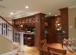 collection in best basement remodeling ideas with cool basement