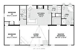 open floor plans ranch homes simple open house plans homes open floor plans ranch house plan