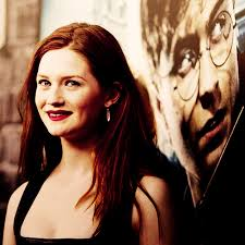 bonnie wright wallpapers bonnie wright images bonnie wallpaper and background photos