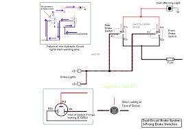 three wire alternator wiring diagram gooddy org