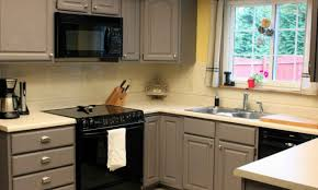 excellent refinishing kitchen cabinets tags refinishing kitchen