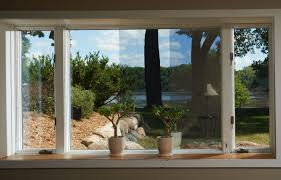 new diy 3m window film kits provide cost and energy savings 3m