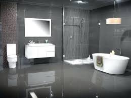 bathroom ideas in grey grey bathroom ideas bathroom charcoal grey bathroom marvelous on