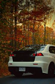 used mitsubishi evo 1237 best mitsubishi evolution images on pinterest mitsubishi